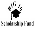 BigTen Scholarship Fund