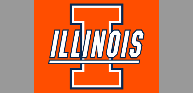 Illinois alumni club