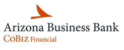 Arizona Business Bank-CoBiz Financial