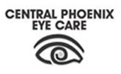 Central Phoenix Eye Care